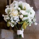gelin çiçeği 150x150 Gelin Çiçeği Yapımı