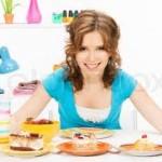 evde yemek yapımı