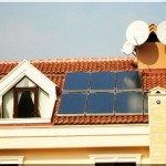 evde elektrik üretimi 150x150 Evde Elektrik Üretimi