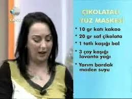 yüz maskeleri evde yapılabilecek yüz maskeleri