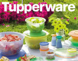 tupperware kataloğu