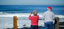 Emeklilerin Evden Yapabileceği İşler