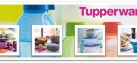 Tupperware yılbaşı kataloğu kampanyalar 2017