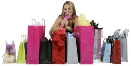 senetle alışveriş