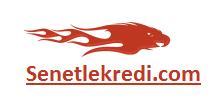 Senetle Kredi Platformu : Senetlekredi.com