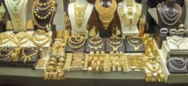 İzmitte Senetle Altın Veren Kuyumcular