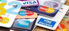 Ev Hanımlarına Kredi Kartı Verilir Mi?