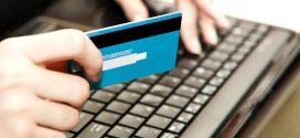 Mevcut Kredinizin Üstüne Yeni Kredi Çekiyoruz