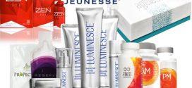 Evden Jeunesse Ürünleri Satarak Para Kazanın