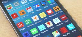 Mobil Uygulamaları Cep Telefonunuza İndirerek Para Kazanın